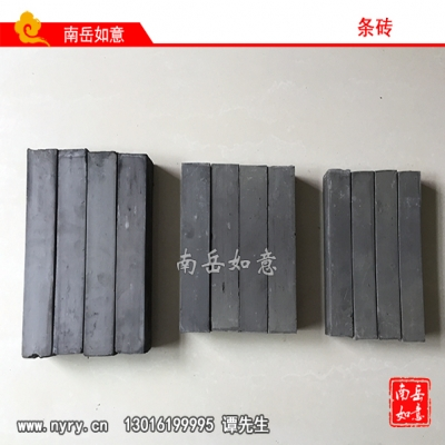 铺地青条砖-土窑(200*30*40、200*40*50、240*40*50)